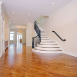 Why You Should Hire Professionals to Remodel Your Home