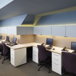 The Benefits of Remodeling Your Commercial Space