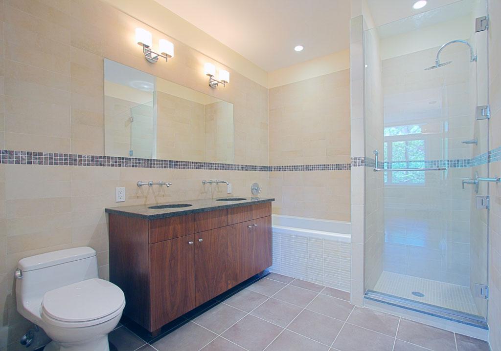 Creative Renovations Fascinating Austin Bathroom Remodel Creative