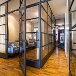 Guest Bedroom-Gallery